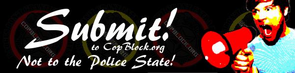 submit-banner