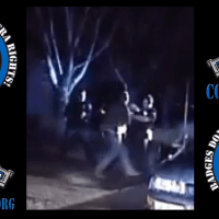"Mckinney Police ""Helped"" Texas Man Reported as Suicidal by Beating, Tasing, and Arresting Him"