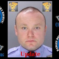 Update: Philadelphia Cop Who Robbed Contractor of $38 Given Plea Deal; Sentenced to Probation