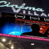 "Police Brutality Documentary ""What Happened in Vegas"" Set to Premier in New York on Black Friday (Nov. 24th)"