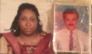 Husband Abuse Alabama Wife Police Courts Corruption