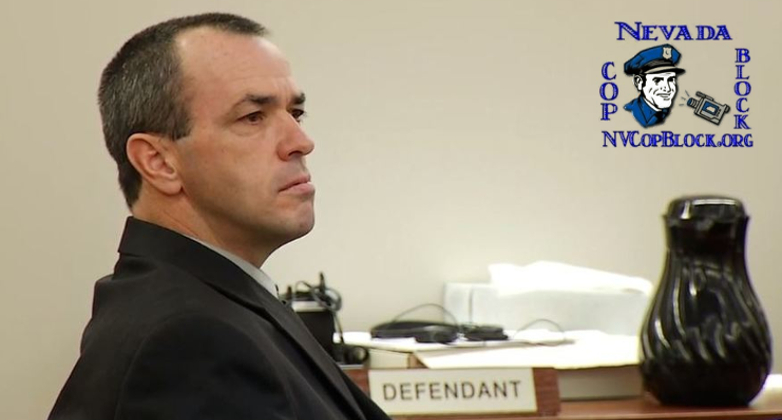 Sexual Assault Charges Misdemeanor Plea Deal Deputy Kenneth Hatch