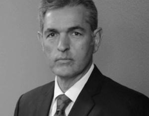 Las Vegas Defense Attorney Gabriel L. Grasso