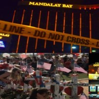 """Money Machine"" Documentary: The Las Vegas Mass Shooting; Incompetence and Cover-ups by the LVMPD"