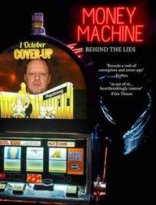 Money Machine documentary on the Las Vegas Mass Shooting