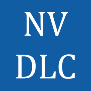 NV DLC - logo for Nevada Digital Learning Collaborative