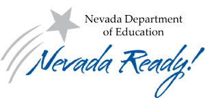 Nevada Ready Logo