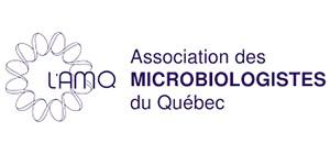 Logo-Association-microbiologistes-quebec