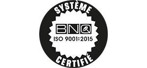 Logo-ISO-9001-BNQ