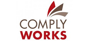 Logo-Comply-works