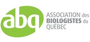 Logo-ABQ