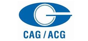 Logo-cag
