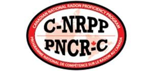 Logo-cnrpp