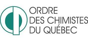 Logo-ordrechimistes-quebec