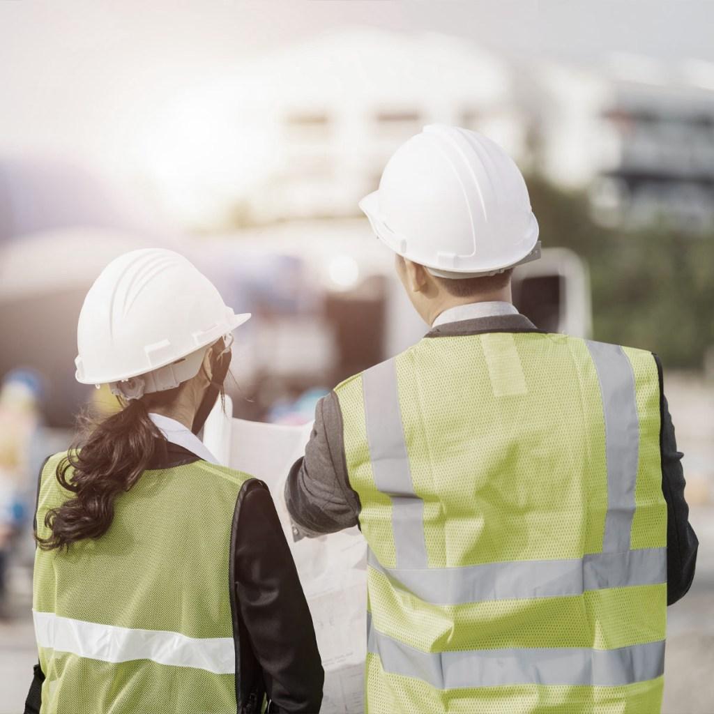 Nvira-Geoenvironnement-Surveillance-chantier