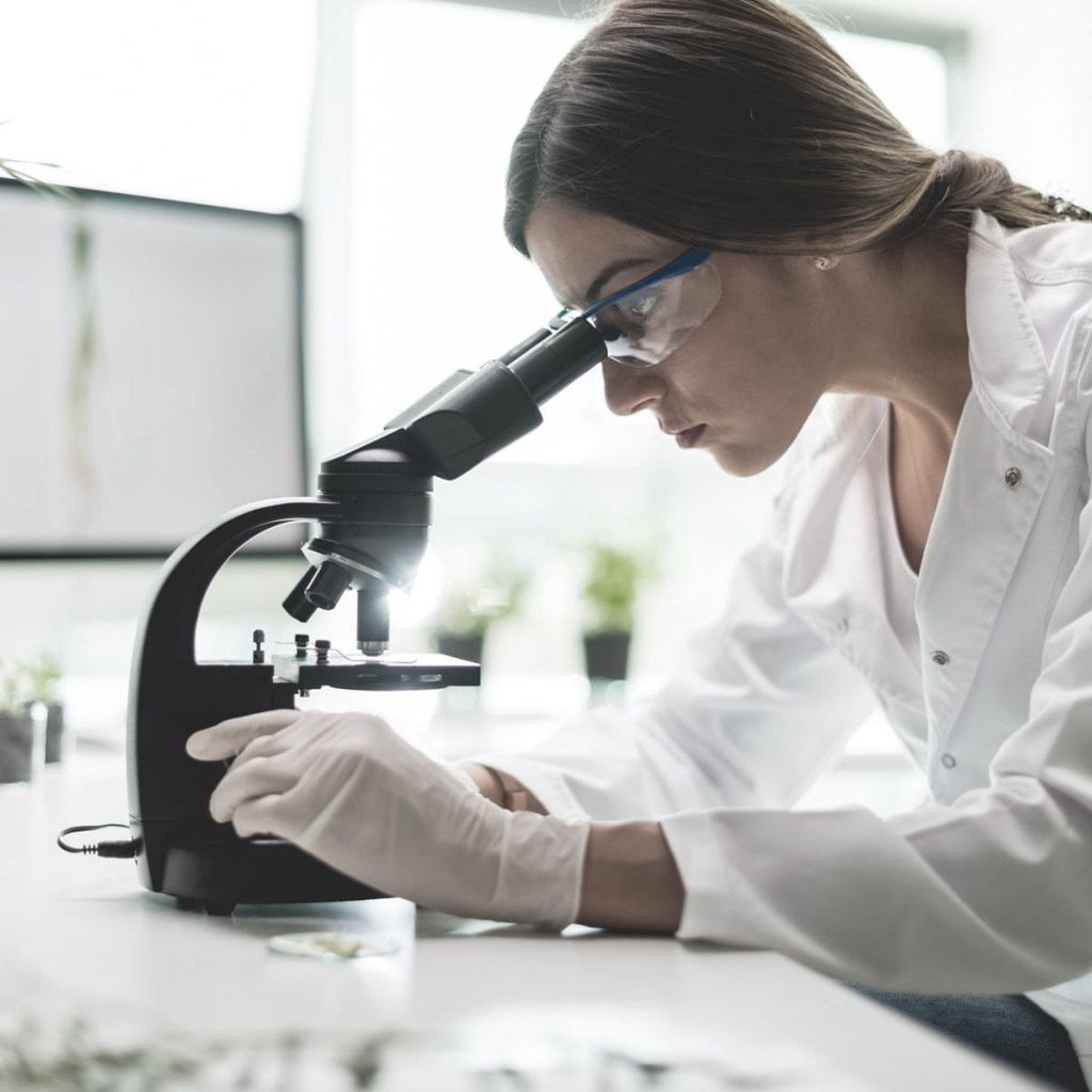 Nvira-Laboratoire-Biotape