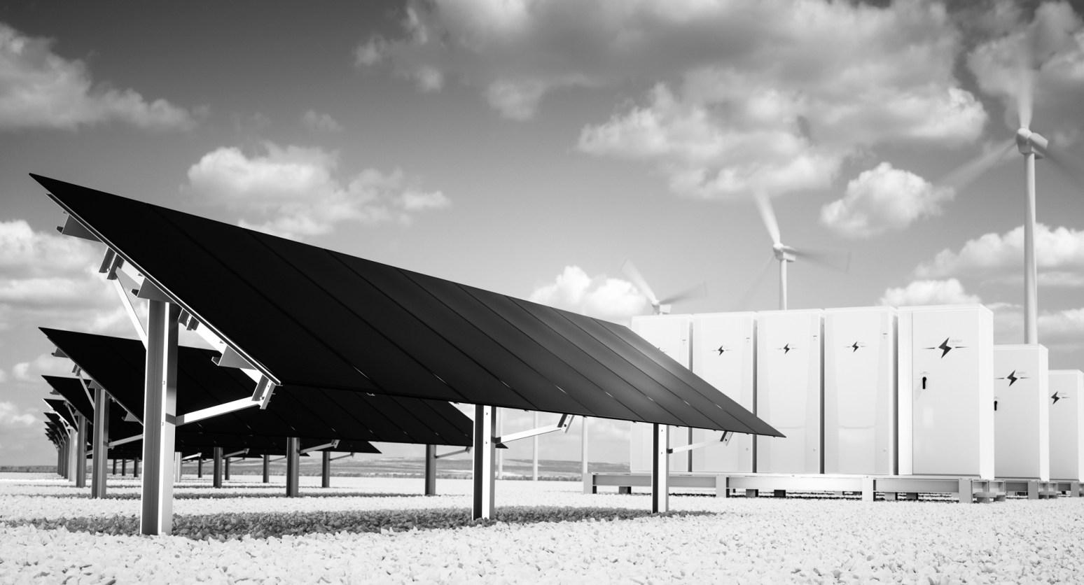 NVIRA-Energie_banniere_nouvelle