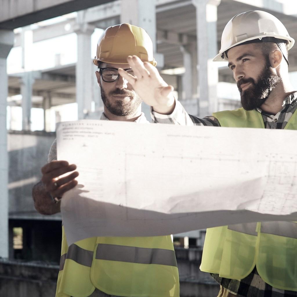 NVIRA-Ingenierie-Avis_de_construction_1200x1200