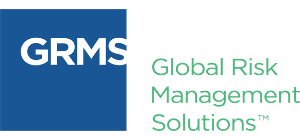 grms-logo-certifications-nvira