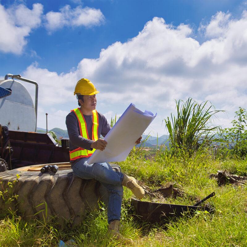 nvira-environnement-surveillance-suivi-impacts-site-web