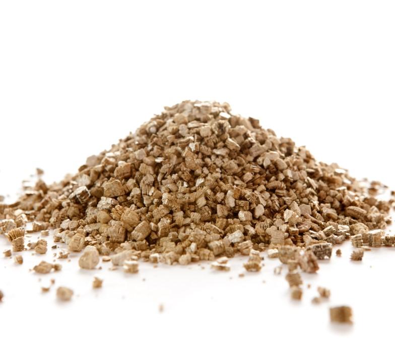 nvira-vermiculite-matiere-dangereuse