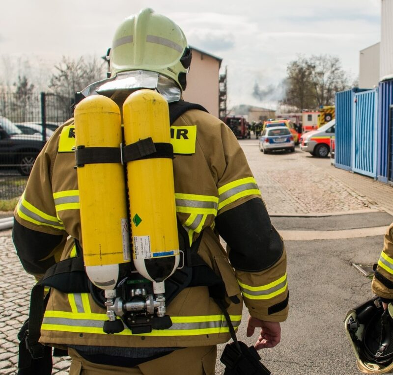 nvira-equipement-protection-individuelle-expertise