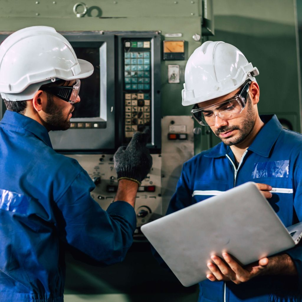 nvira-efficacite-energetique-audits-energetiques-expertise