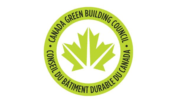 Nvira - Membership - Conseil du bâtiment durable