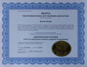 Barries-NLP-Practitioner-Certificate-1