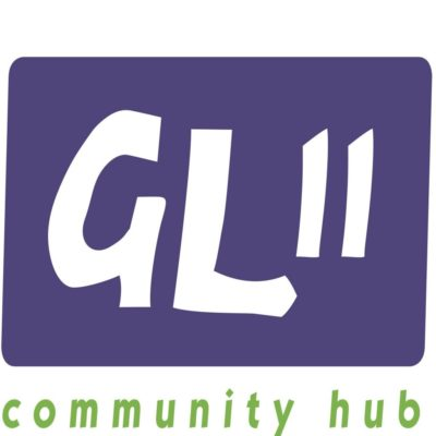 GL11 Community Hub