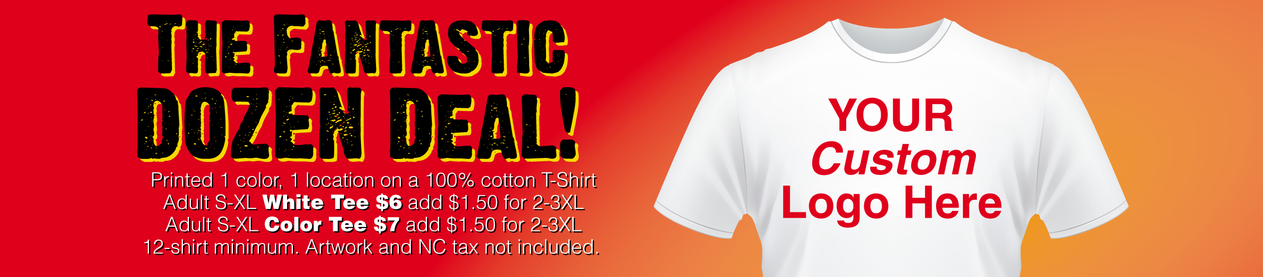 T-Shirts-1_nvizion-inc