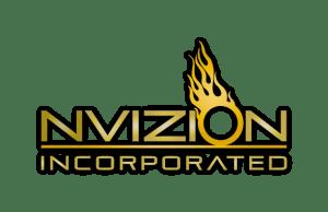 NVIZION, Inc.
