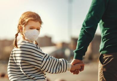 «КОВИДизация», вакцинация, самоизоляция всей страны как зеркало наших «прорывов» куда?