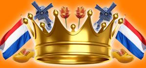 koningsdag-nederland-kroon-en-molens