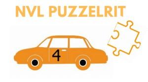 NVL-Puzzelrit