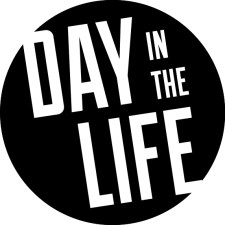 Image result for a day in the life