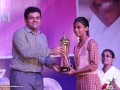 Aditi-Chikalkar-receiving-Best-sports-girl-award-2016