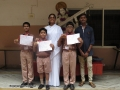 Students-clearing-the-Tabla-Examination-conducted-by-Akhil-Bhartiya--Gandharva-Mahavidyalay-Mandal