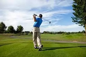 Vanaf 27 juni weer golfwedstrijden op zaterdag
