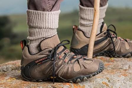 shoes-587648_1280 (Custom)