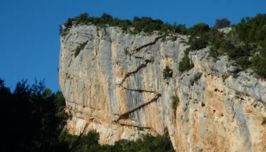 camino-natural-montfalcc3b3-congost-mont-rebei-28