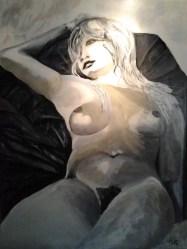 schilderen-bloot-11