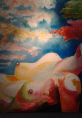 schilderen-bloot-12