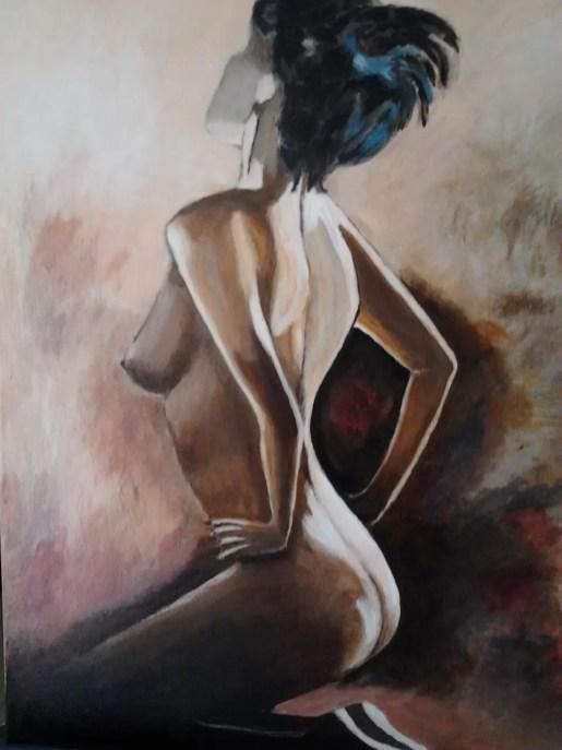 schilderen-bloot-3