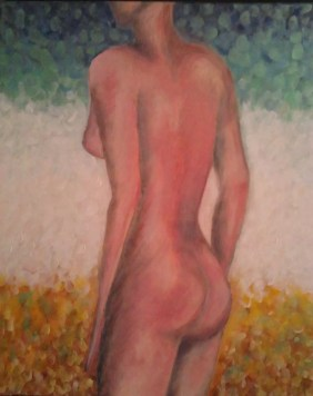 schilderen-bloot-6