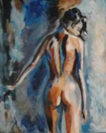 nvoc-schilderen-mannen-04