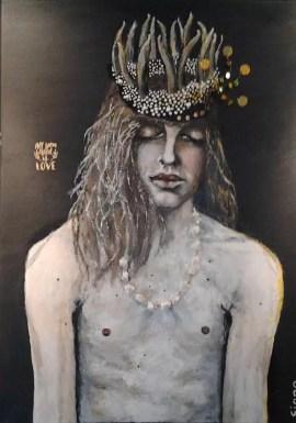nvoc-schilderen-mannen-09