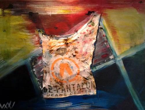 schilderen-niets-11
