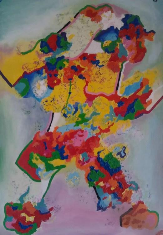 schilderen-niets-13