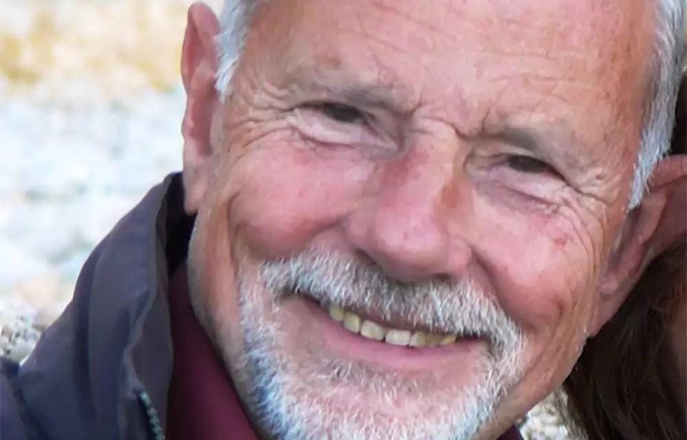 Lezing Bert van Zutphen 21 november 2017